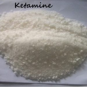 Buy Ketamine Powder online – buy Ketamine Powder uk – buy Ketamine Powder – buy Ketamine Powder crystals – buy Ketamine Powder online without prescription.