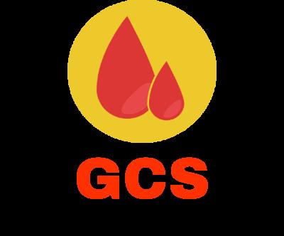 Generic Chemstore
