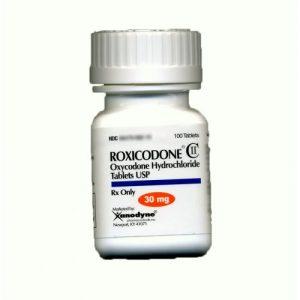 buy roxicodone online - buy roxicodone 30 mg online - buy roxicodone usa - buy roxy blues - buy roxicodone canada.