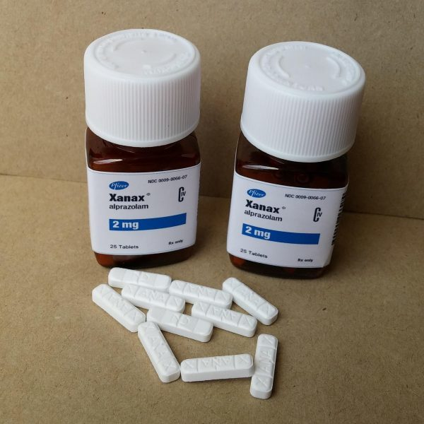 Buy xanax – buy xanax online – trusted sites to buy alprazolam – buy xanax 2mg online – buy xanax 1mg online.