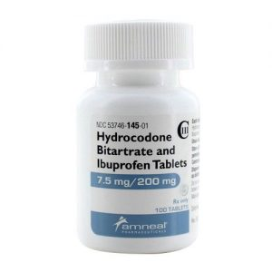 Buy Hydrocodone online – hydrocodone 7.5mg/200mg online UK – Order hydrocodone canada – buy hydrocodone USA – Buy hydrocodone online without prescription.
